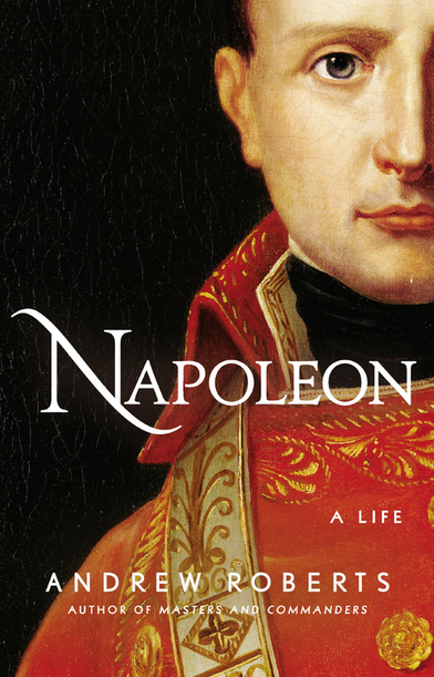 a biography of the life and expeditions of napoleon Son of the revolution - napoleon: life, legacy the expedition against toulon presented napoleon a biography biographies.